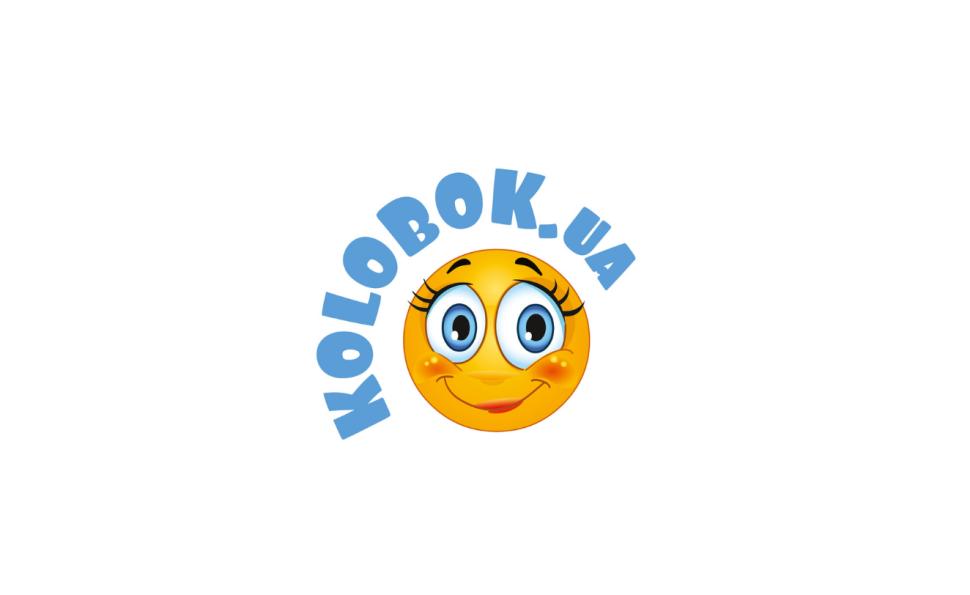Kolobok.ua