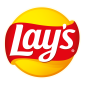 Lay`s