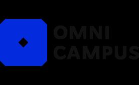 Omni Campus