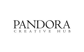 PANDORA CREATIVE HUB