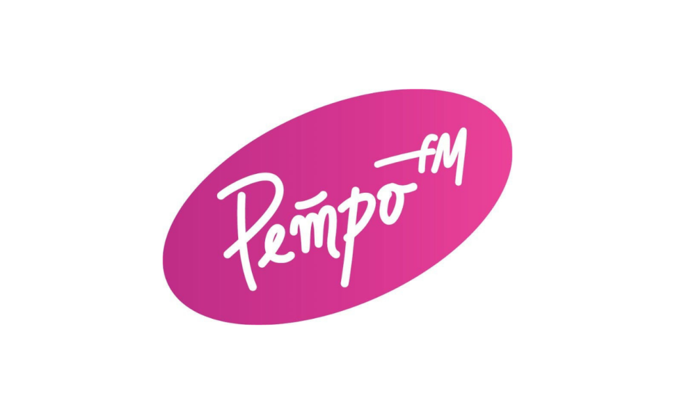 Радіо Ретро FM
