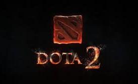 WePlay Esports. Dota Pro Circuit (DPC)
