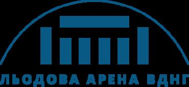 Льодова Арена ВДНГ