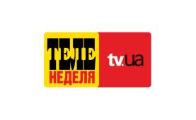TV.UA