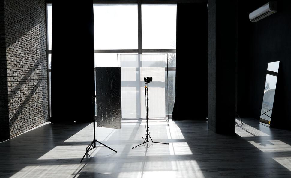 Фотостудія «R18Studio»