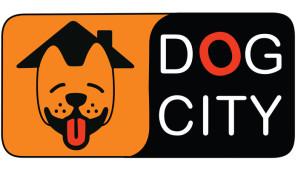 Центр для домашніх тварин Dog City
