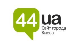 44.ua