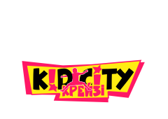 KidCity Крейзи