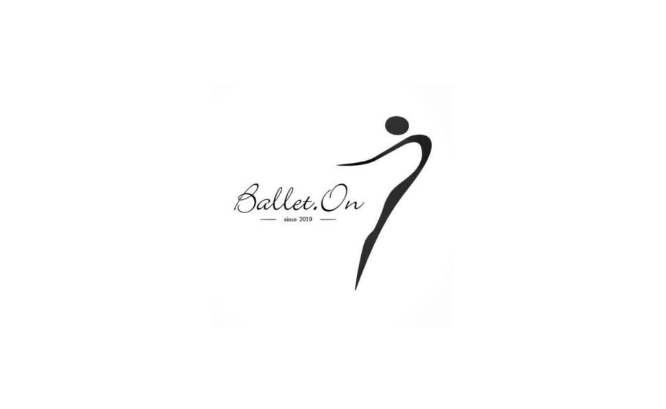 Ballet.On