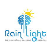 Центр семейного здоровья Rain Light